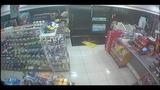 7-Eleven armed robbery in Daytona