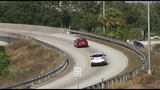 New I-4 off-ramp opens in Maitland