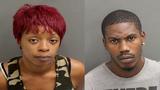 Deputies use GPS to track down couple accused in Orlando dialysis center&hellip&#x3b;