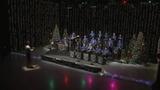 Eustis High School Jazz Band