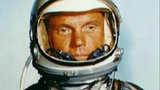 Remembrance held for astronaut John Glenn Friday