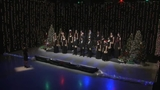 South Lake High School Chorus