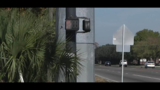 Drivers worried about safety at intersection in Apopka