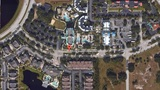Sinkhole causes evacuation of complex in Kissimmee, officials say