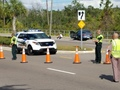 Pedestrian dies after being struck by vehicle in Casselberry, FHP says