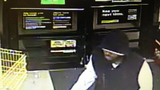 Deputies search for Ocala dollar store armed robber