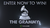 59th Annual GRAMMY Awards