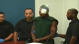 Markeith Loyd says he will defend himself