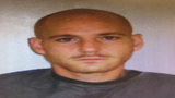 Palm Coast man being sought by Mass. police