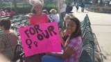 History Center plans to archive posters, history of Orlando women's rally