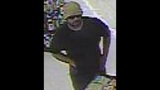 Authorities seek man in 2 Palm Bay robberies