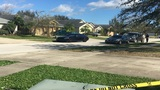 Port Orange man charged with shooting, killing stepson, police say