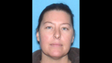 Police look for missing Oviedo woman