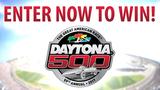 Daytona International Speedweeks - Daytona 500