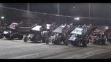 Less regulated sprint car racing more dangerous, officials say