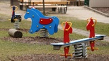 Time to play a go this year? Florida may mandate recess