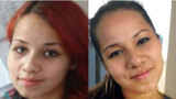 17-year-old Orlando girl missing for 1 year, authorities say