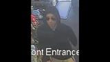 Man uses gun with 'silencer' to rob Orlando store, police say