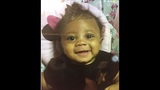Missing Kissimmee infant found safe