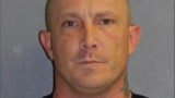 Port Orange man took lewd pictures of young girl, police say
