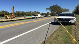FHP: Deputies, trooper shoot, kill man accused of shooting at Sabal Pipeline