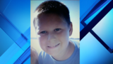 10-year-old Palm Bay boy found