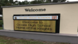 Ocoee High School student slashes classmate with large knife, officials say