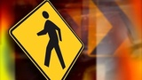 Man struck, killed after walking into traffic in Titusville, police say