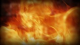 Dry weather conditions ripe for brush fires