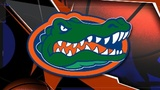 Chiozza hits 3 at buzzer in OT, leads Florida past Wisconsin