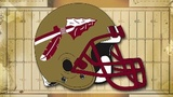 Francois, Terry connect to lead Florida State past No. 22 Boston College
