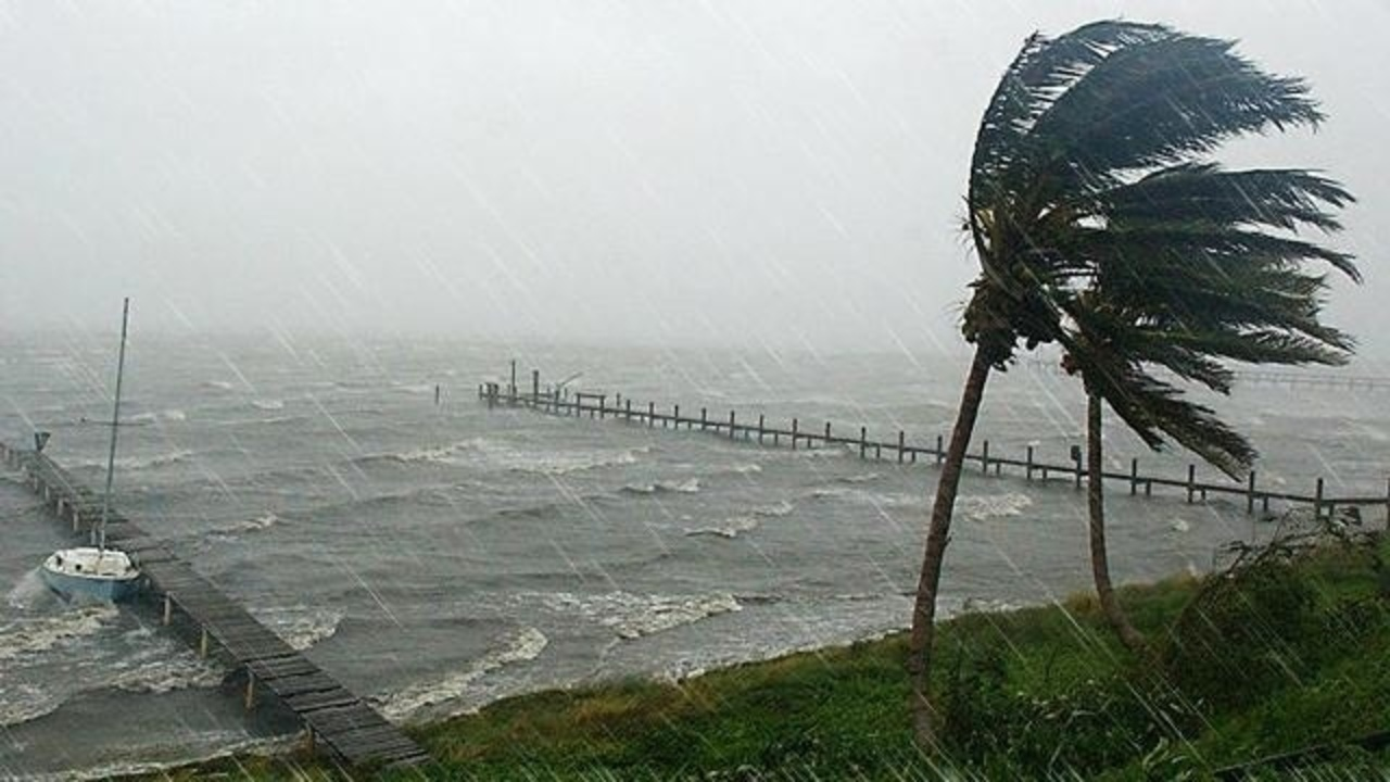 Image result for tropical hurricane