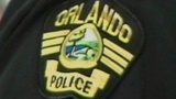 Boy, 16, found shot in Orlando parking lot