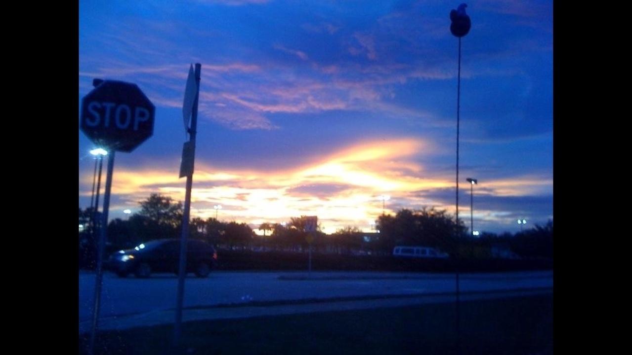 ClickOrlando l Orlando Florida News Local Headlines l WKMG