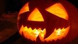 Halloween, fall events in Orlando, across Central Florida