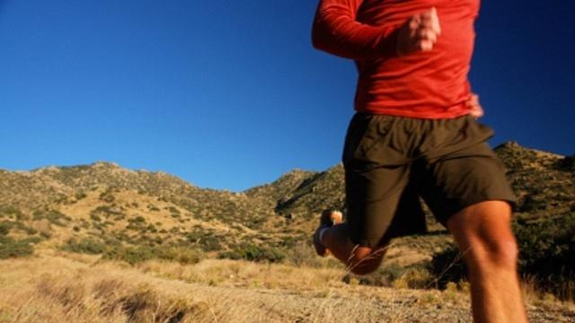 running_92364