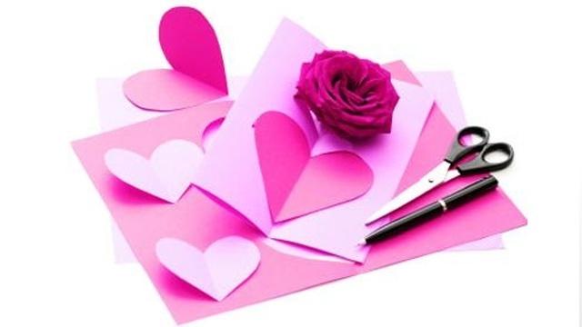 Valentine's Day_5362412