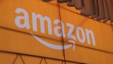 Amazon excludes Orlando as new home for second headquarters