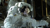 NASA spacesuits in short supply, report shows