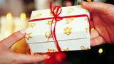 Holiday spending to climb this year, analysts say
