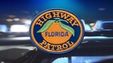 FHP: Southbound I-95 shut down in Brevard County after deadly crash