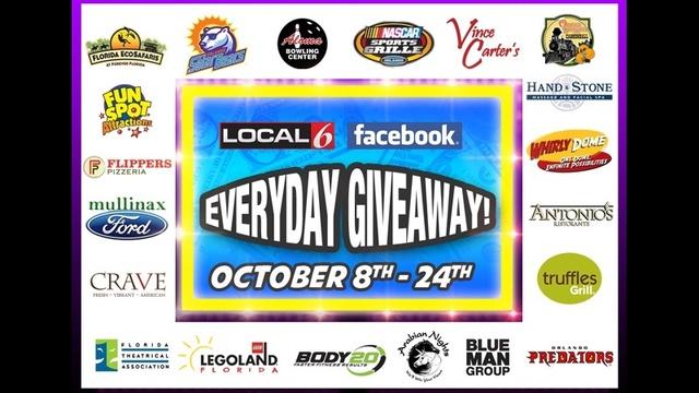 Facebook sponsor images_16828558