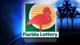 Florida Lottery tickets could soon come with warning label