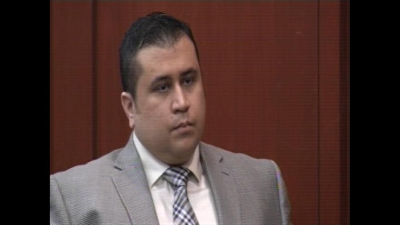 zimmerman chatrooms Zimmerman, the deceased, travyon martin, or this case specifically you must not do any research using any internet search engine, message boards, chat rooms,.