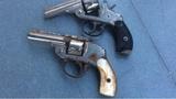 'Kicks 4 Guns' event held in Central Florida