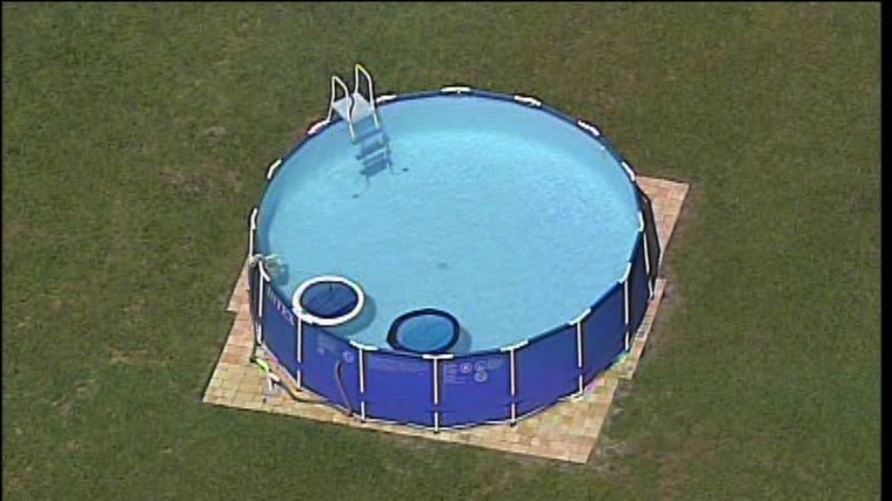Sky 6 Tour Finds Many Pop Up Pools Break Florida Law