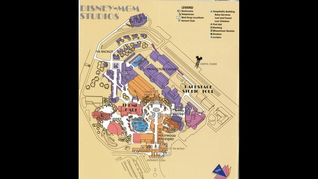 MAP1-jpg.jpg_25760822