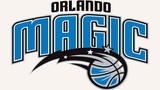 Fournier, Magic hold off Heat 116-109 in opener