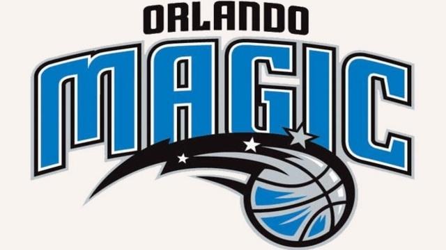Orlando Magic select Chuma Okeke with No.16 pick in NBA Draft