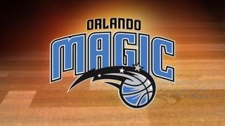 Bulls beat Magic 110-109